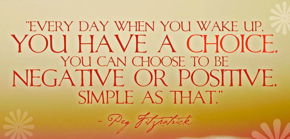 simplereminders.com-choose-positive-fitzpatrick-withtext-displayres