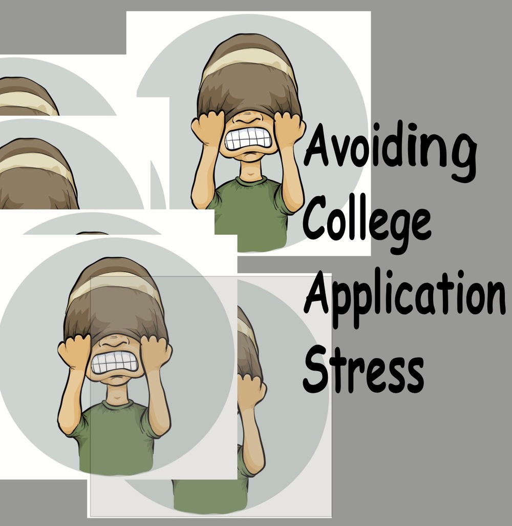 student-tips-to-reduce-stress2