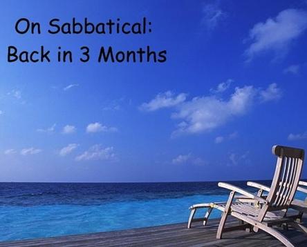 sabbatical1