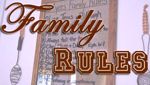 Family-Rules-600x400