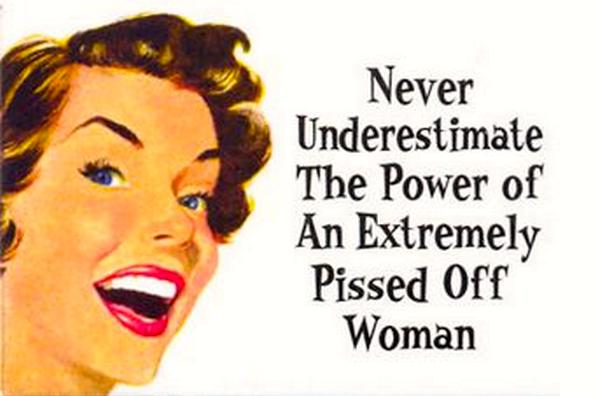 feminist-rage