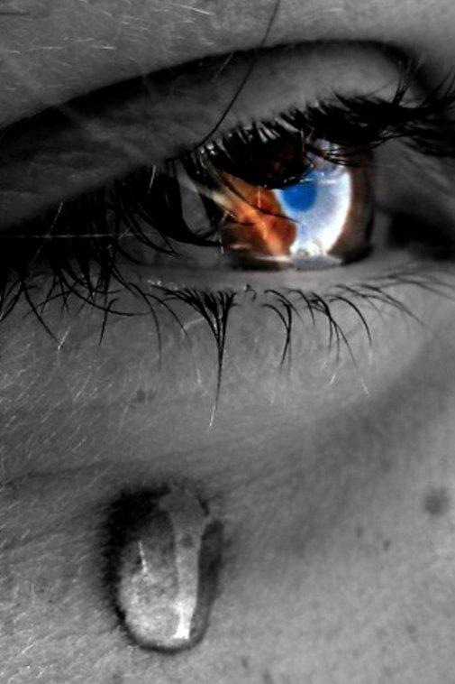 tears6