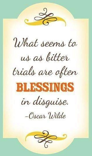 44865-Blessings-In-Disguise...