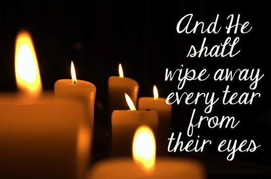 and-he-shall-wipe-every-tear