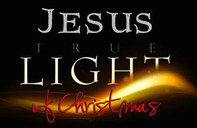 jesus-the-true-light-of-christmas