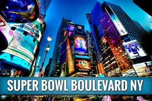 super-bowl-boulevard-new-york-300x200