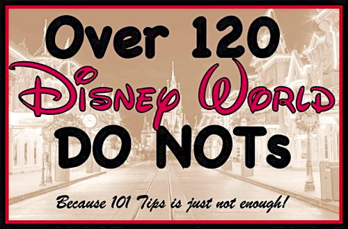 Disney-World-Do-Nots-2