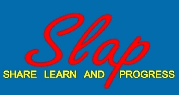 slap9