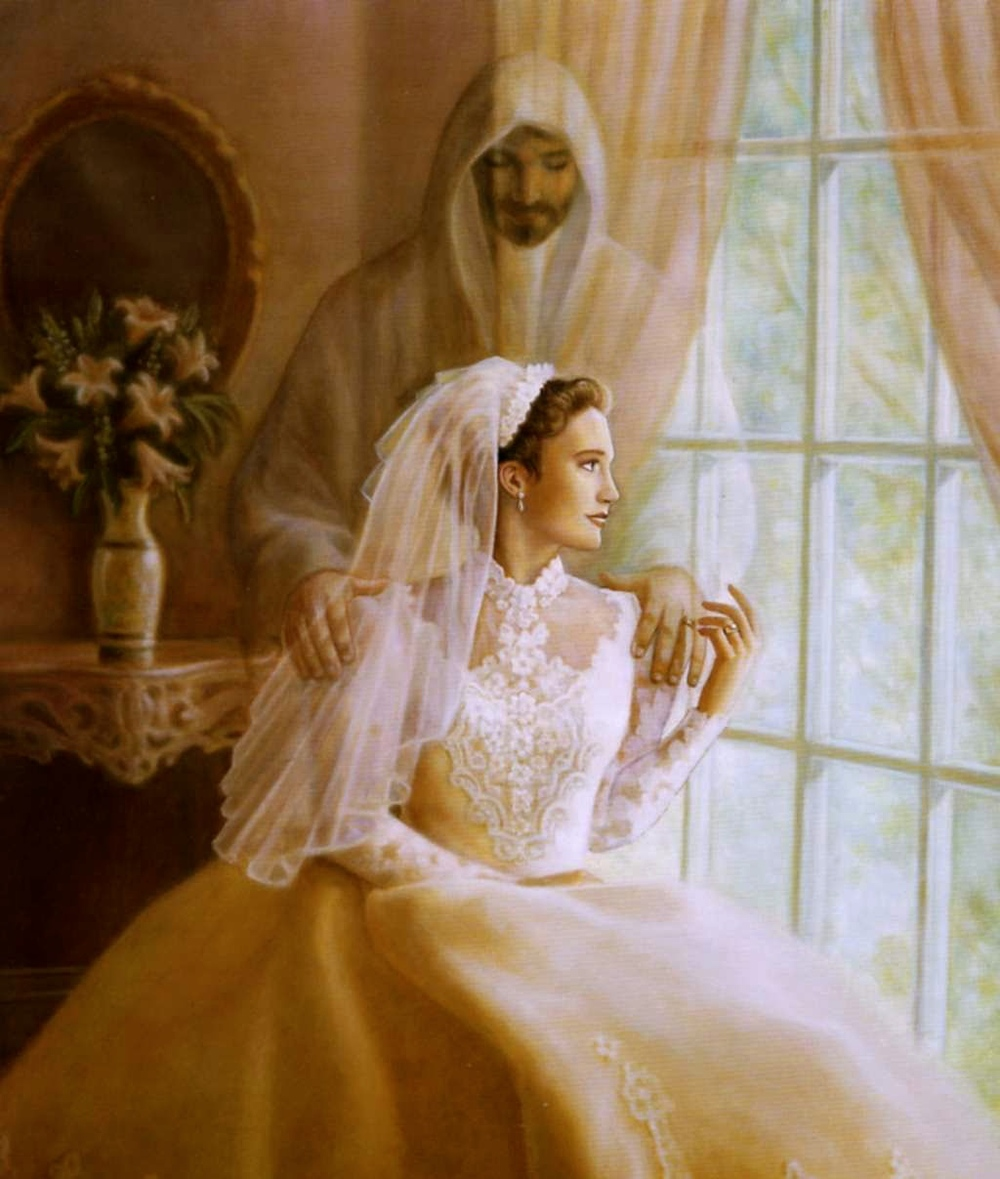 BrideWindow
