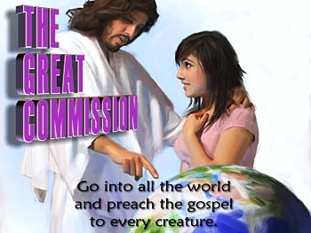 19_great-commission