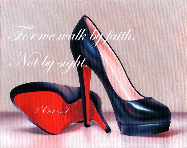 Walk-by-Faith-2