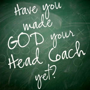 God-your-head-coach
