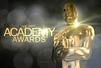 Academy-Awards-2015_opt-400x225