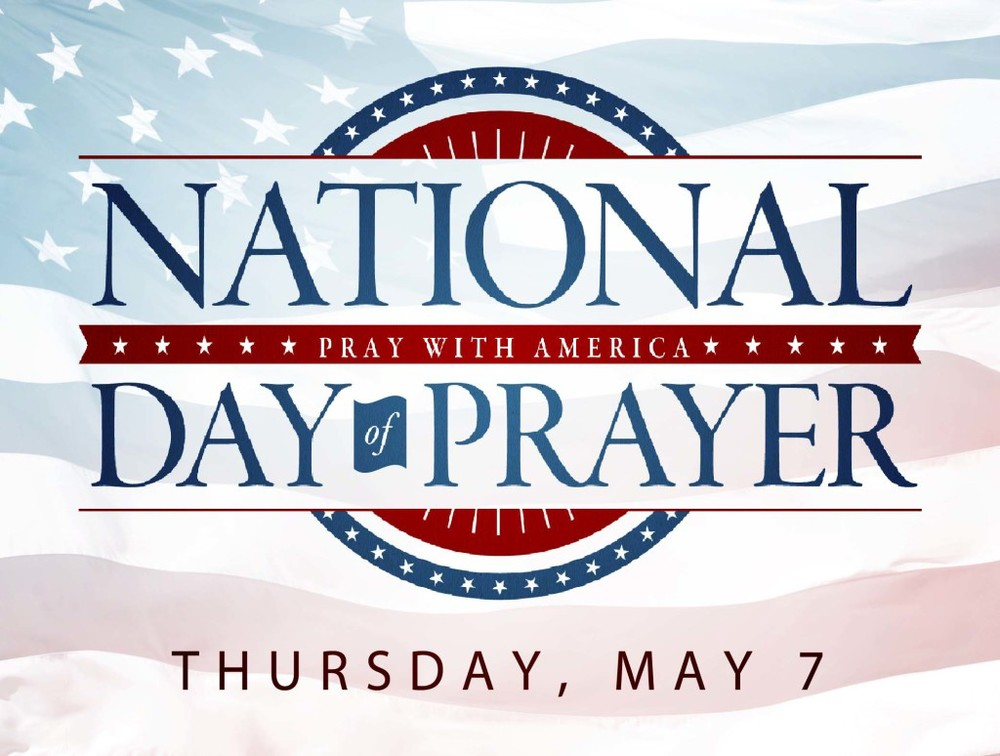 2015-National-Day-of-Prayer-Teaser-1024x774