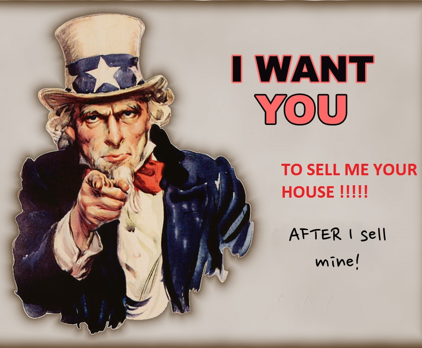 Uncle-Sam-Sign