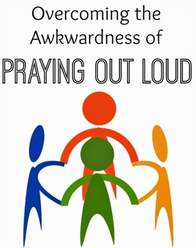 PrayingOutLoud-e1414563774202