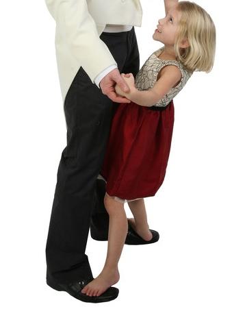 dancingfather