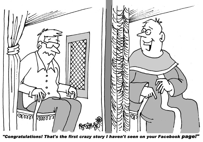 FACEBOOK-CARTOON21