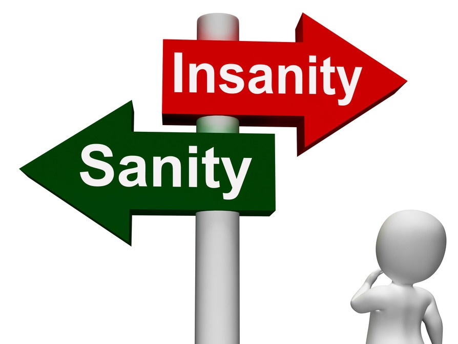photodune-6933188-insanity-sanity-signpost-shows-sane-or-insane-s.jpg