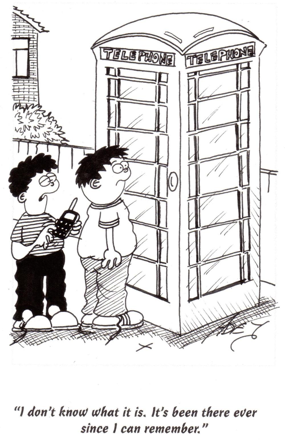 phoneboot.jpg
