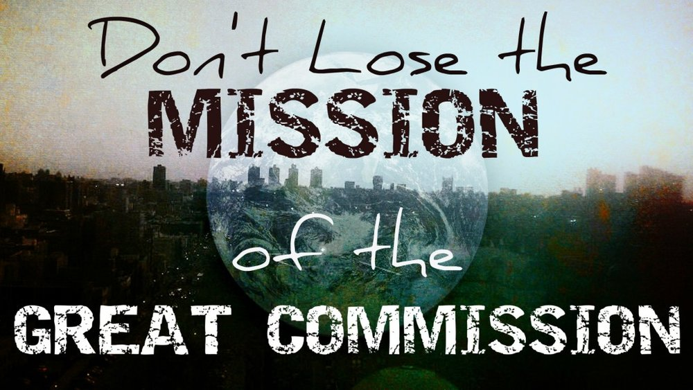 Dont-Lose-the-Mission-1024x576.jpg