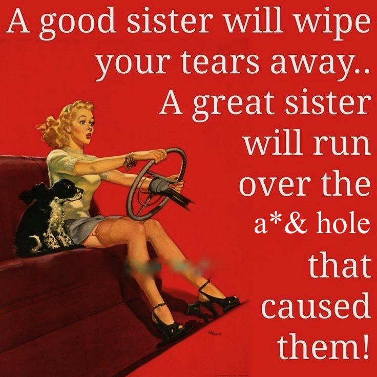 621c448e7a9364266b502d6862da2973--sister-love-best-sister.jpg