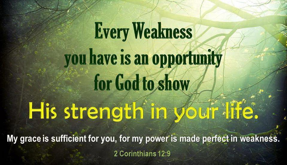 my-weakness-gods-strength.jpg