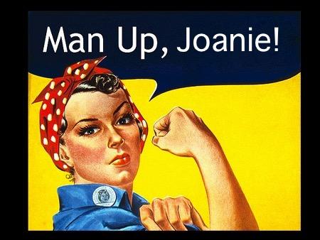 Man-Up-Nancy.jpg