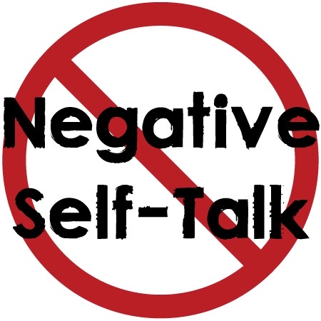 no-negative-self-talk.jpg