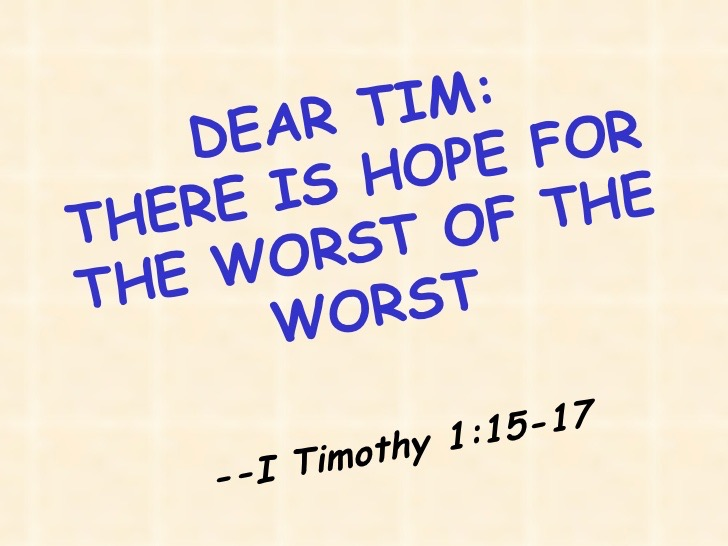 dear-timhopegroup-1-728.jpg