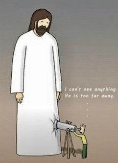 JesusWithMe.jpg