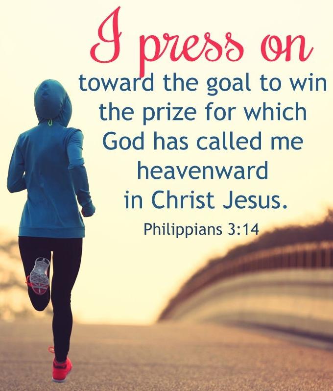 0b1ae2aa4e86a0559fd8373001b8aa63--marathon-the-goal.jpg