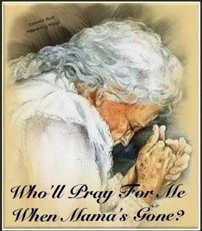 5df114ca7d4989a7309f48176f46f90d--prayer-closet-prayer-room.jpg