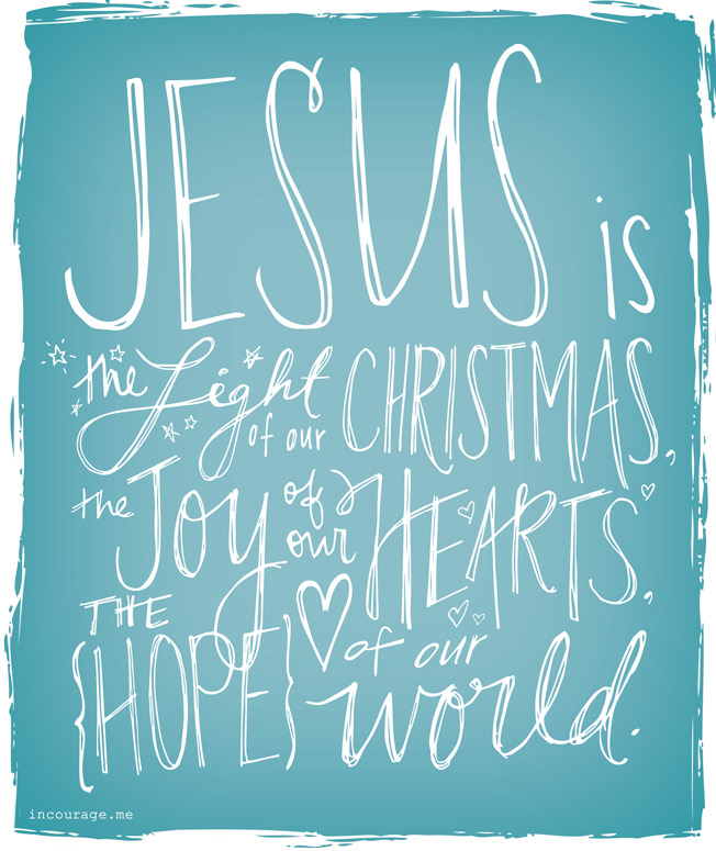 20121208-Hope.jpg