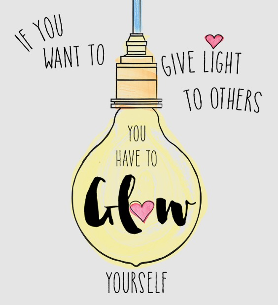 be-the-light-quote-posters_glow-yourself_8x10_for-web.jpg