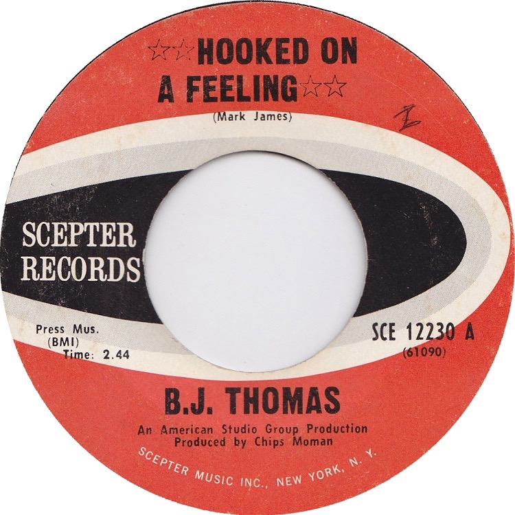 bj-thomas-hooked-on-a-feeling-scepter.jpg