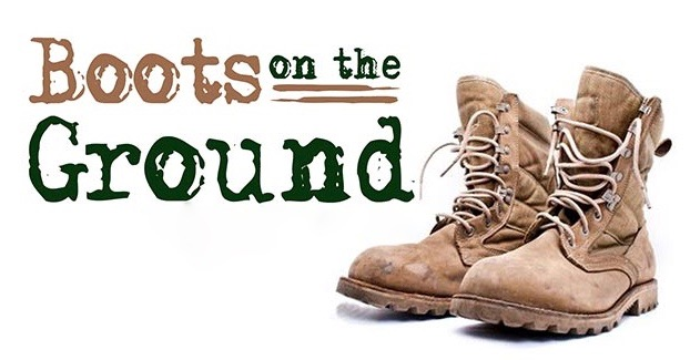 Boots-on-the-Ground.jpg