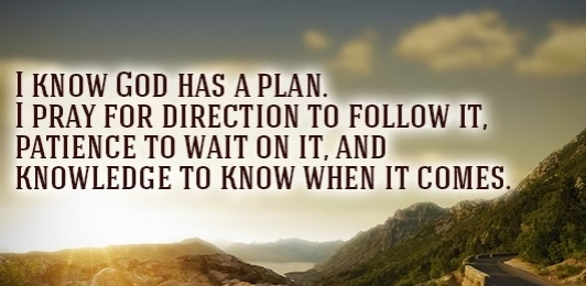 29328-cm-know-god-plan-direction-follow-knowledge-social.jpg