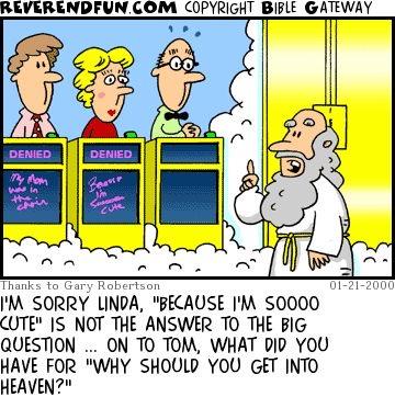 2fa8e35ce1ad3e6cd6f87e938c295a46--bible-quotes-bible-humor.jpg