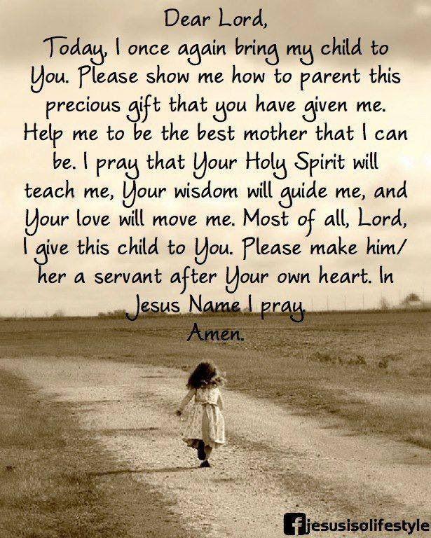 156a6670da7a7c64ee1b60fc2189c00e--a-mothers-prayer-my-prayer.jpg