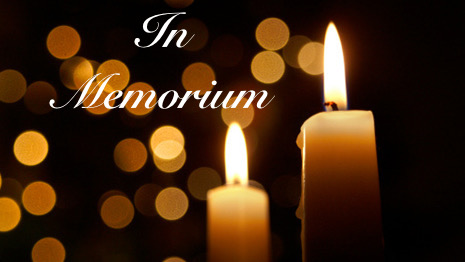 InMemoriam-1.jpg