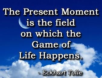 present-moment.jpg