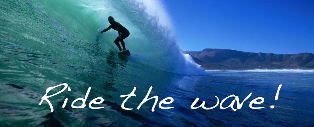 dir1_bigthumb_Wave.jpg