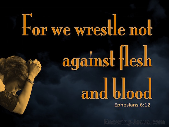 Ephesians-6-12-We-Wrestle-Not-Against-Flesh-And-Blood-orange-copy.jpg