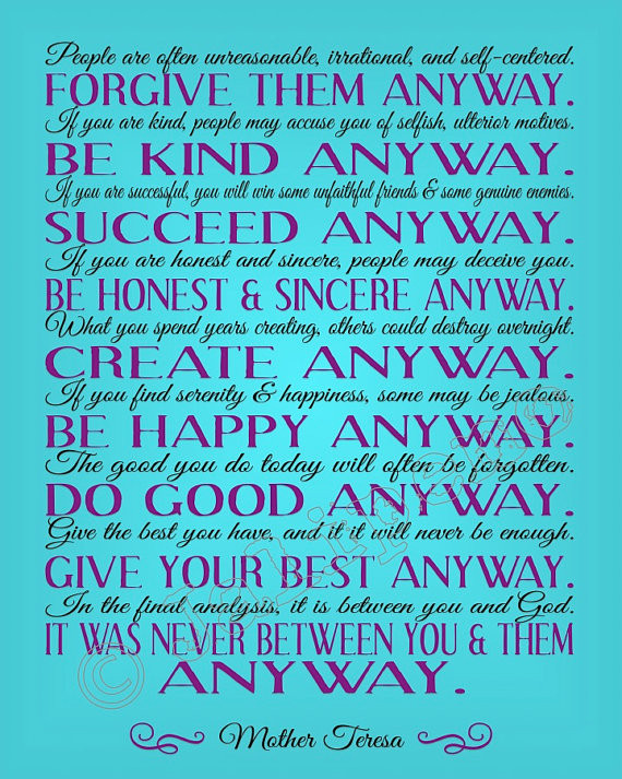 mother-teresa-do-it-anyway-wall-art-lovely-mother-teresa-do-it-anyway-poem-mother-teresa-quotes-do-it-anyway-of-mother-teresa-do-it-anyway-wall-art.jpg