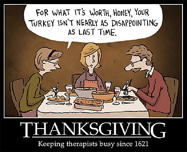 thanksgiving-therapy-58b8d6da5f9b58af5c8eec16.jpg