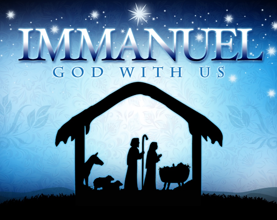 immanuel_god_with_us_title_1280x720.jpg