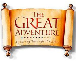 the-great-adventure-wsfi-radio-300x240.jpg