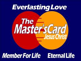 master's card.jpg