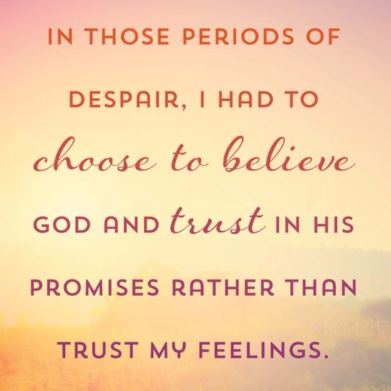 Hope-Prevails-Book-Dr.-Michelle-Bengtson-Best-Quotes-say-that.jpg